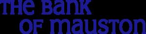 Bank of Mauston